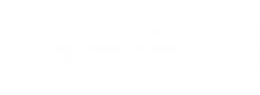 CHJ Logo Master White
